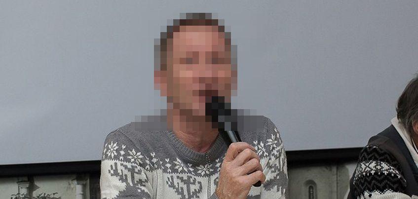 Под видом уроков: 53-летнего преподавателя из Глазова подозревают в растлении школьников