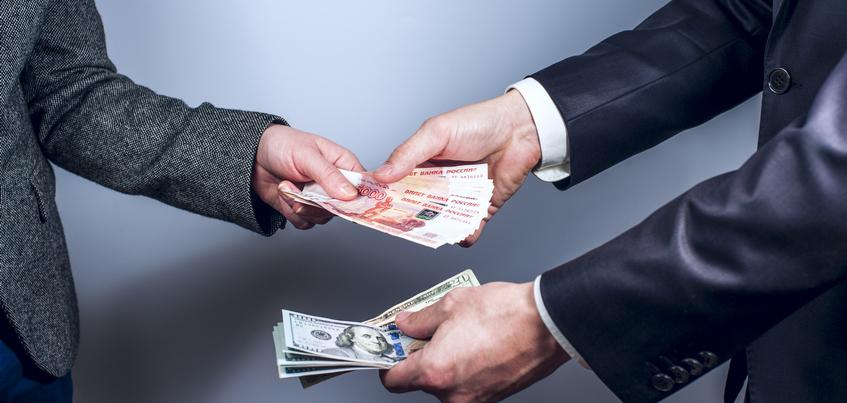 До 10 лет грозит жителю Ижевска за покушение на мошенничество в 6 млн рублей