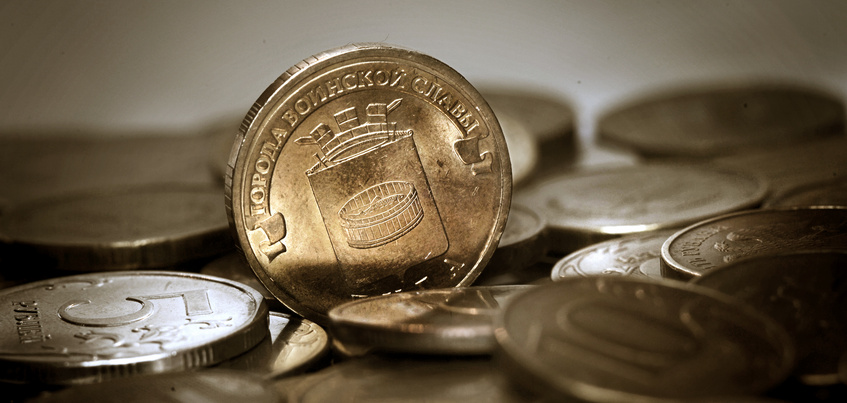 За год госдолг Удмуртии сократился на 3%