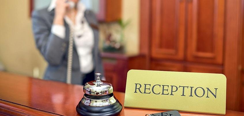 Ижевск стал 7-м в рейтинге городов с лучшим гостиничным сервисом