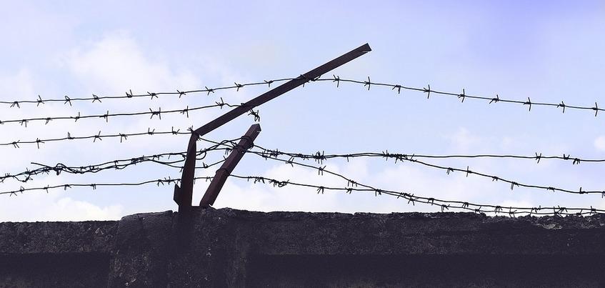 Следственный изолятор ликвидируют в Удмуртии