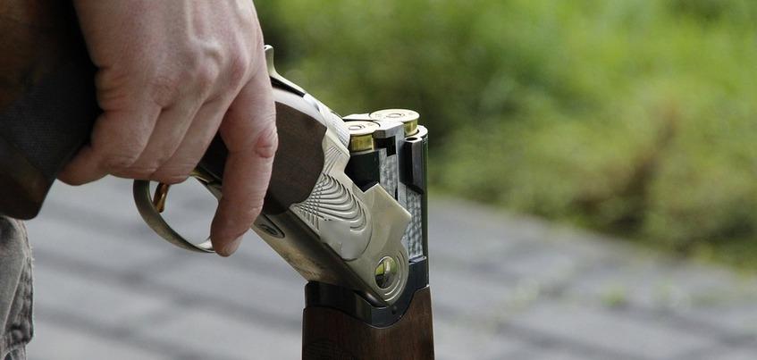 Мужчина застрелил знакомого во время охоты в Удмуртии