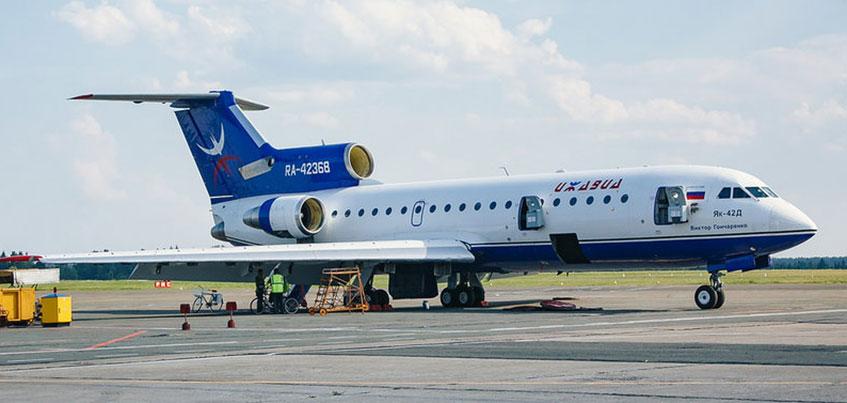 Транспортную доступность региона для бизнеса оценят в Ижевске