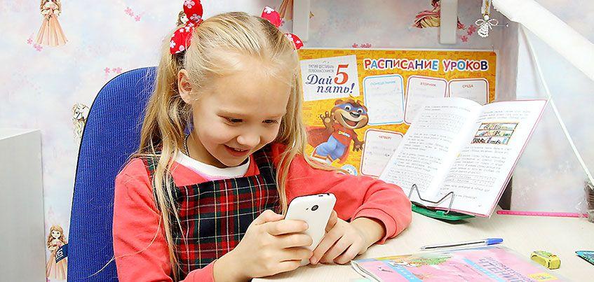 Как сделать учебу увлекательнее? 5 современных гаджетов для школьников