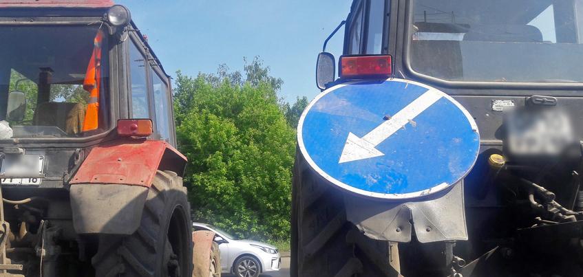 Четыре улицы Ижевска вошли в предварительный список ремонтов на 2019 год