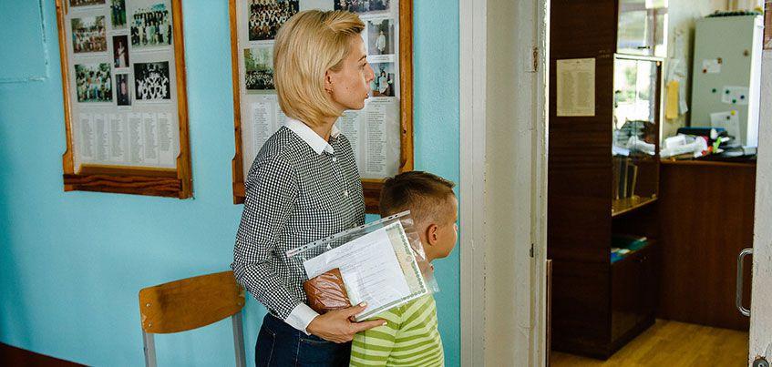 Нет мест и записи: с какими трудностями столкнулись родители при получении сертификатов на кружки в Ижевске