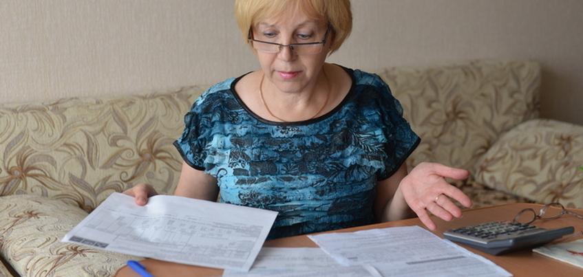 Итоги голосования по выбору способа оплаты отопления в Ижевске станут известны к 15 сентября