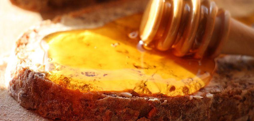 Какой мед выбрать ижевчанам и на что обратить внимание при покупке?
