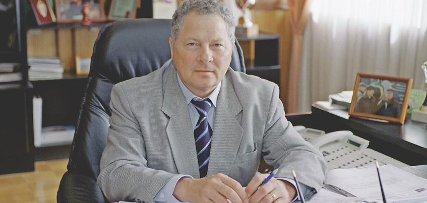Ижевского бизнесмена Владимира Тумаева объявили в федеральный розыск