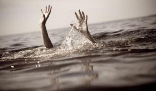 Уроженец Ижевска утонул в Ленинградской области