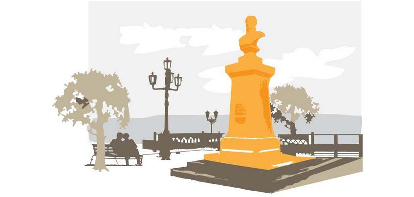 Последствия «шторма» и выбор подрядчика на благоустройство Центральной площади: о чем говорит Ижевск этим утром?