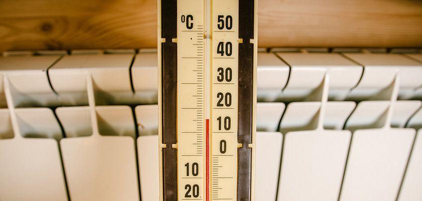 Должники подождут: жители Ижевска сами выберут, когда начнется подача тепла в их дома