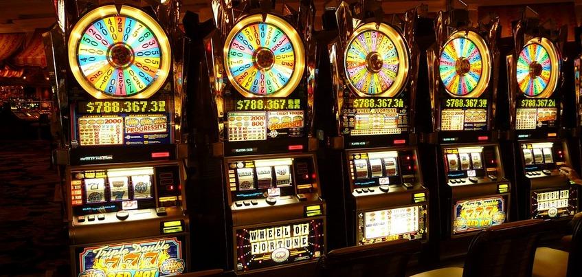 Ижевск казино казино игровые автоматы, рулетка, лотереи, игры на деньги
