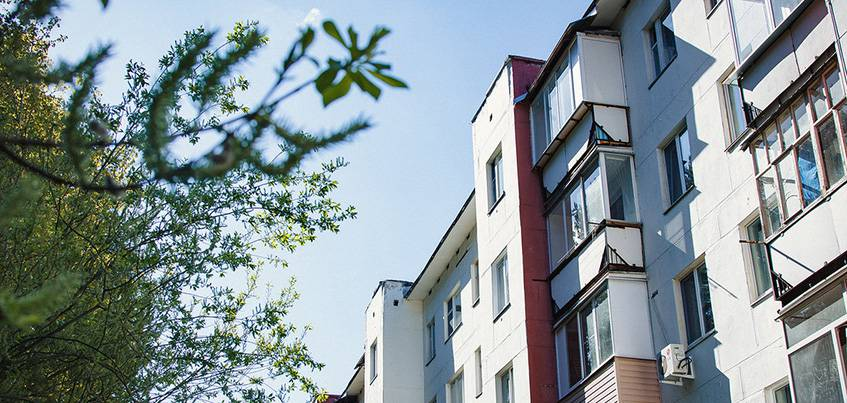 Лишение прав: за что управляющим компаниям Удмуртии могут запретить работать с домами?