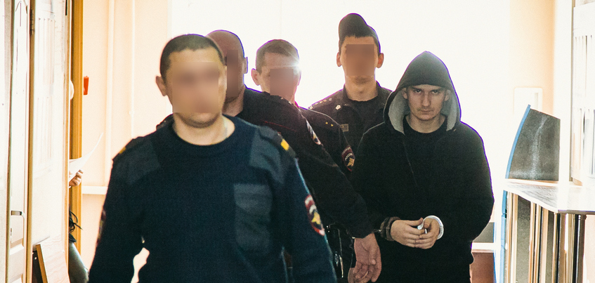 Взрыв газа в Ижевске: обвиняемый пошел на преступление из неприязни к соседям