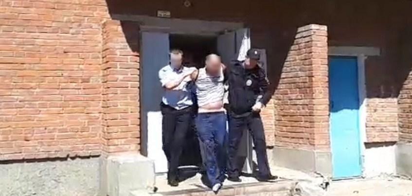 Угрожавший взорвать дом ради встречи с главой Удмуртии мужчина признан невменяемым