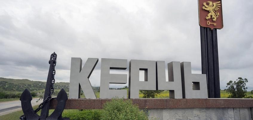 Глава Удмуртии выразил соболезнования родным погибших в Керчи