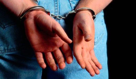 В Ижевске бывший сотрудник МВД задержал пьяного угонщика автобуса