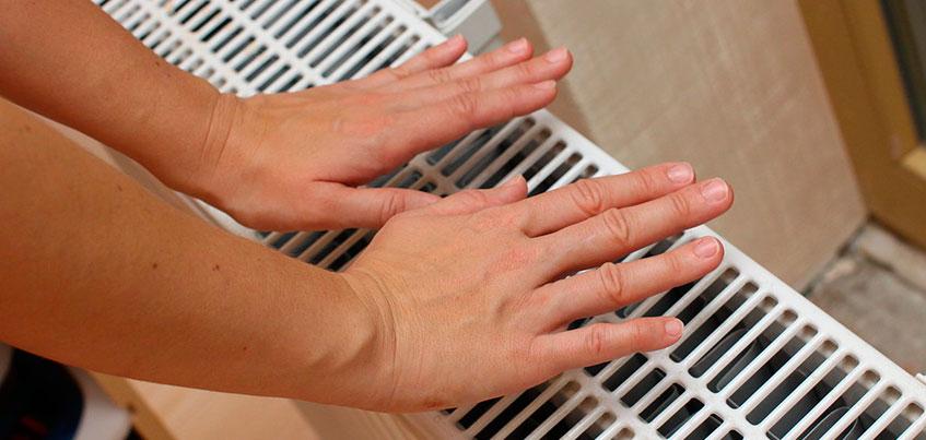 Платить за отопление по счетчику в квартире: реально ли это?