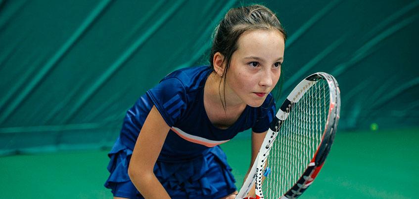 Ежедневные тренировки и рейтинги в России: все о большом теннисе в Ижевске