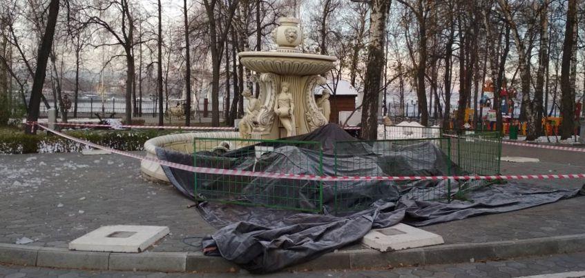 Трагедия в Летнем саду и первый рейс «Аэрофлота» в Ижевск: чем запомнится ижевчанам эта неделя