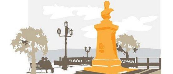 Ремонт моста через Пироговку и смертельное ДТП у Ледового дворца: о чем говорит Ижевск этим утром?