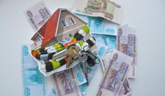 Чтобы заплатить штраф, чиновник Удмуртии продал квартиру