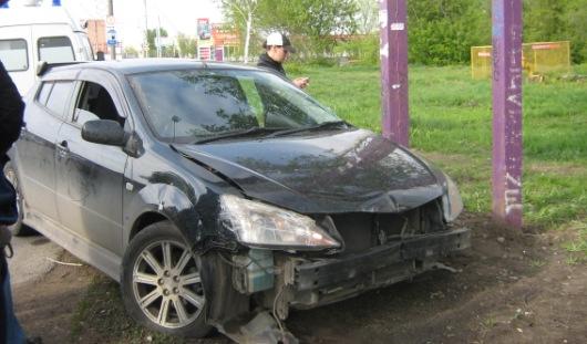 После отмены «нулевого промилле» «пьяных» аварий в Удмуртии стало в 2 раза больше