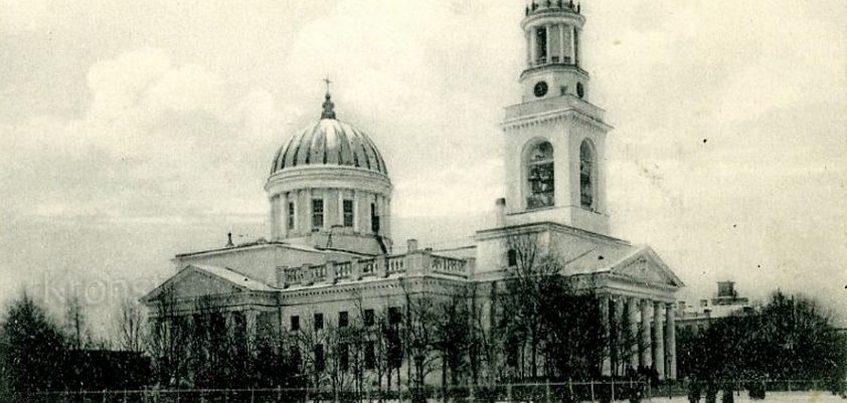 Дни Иоанна Кронштадтского пройдут в Ижевске