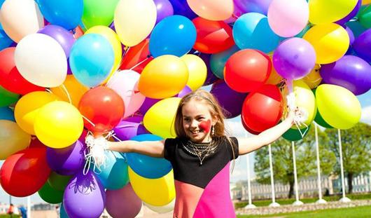 Юбилей парка Кирова, индийский базар, семейные праздники: отдых для ижевчан в выходные 16-17 августа