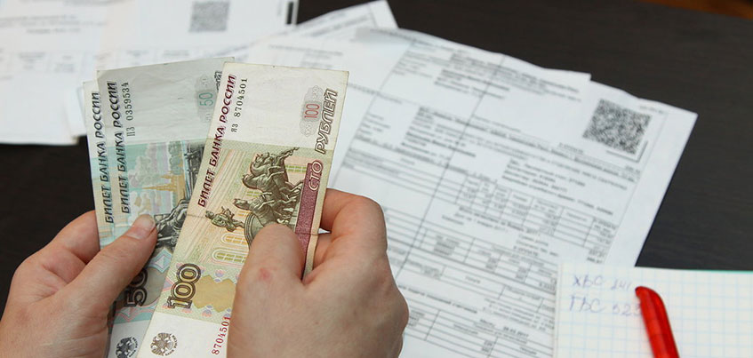 Есть вопрос: за какие работы собственники квартир в Ижевске платить не обязаны?