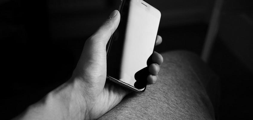 Артист театра украл телефон из гримерной коллеги в Ижевске