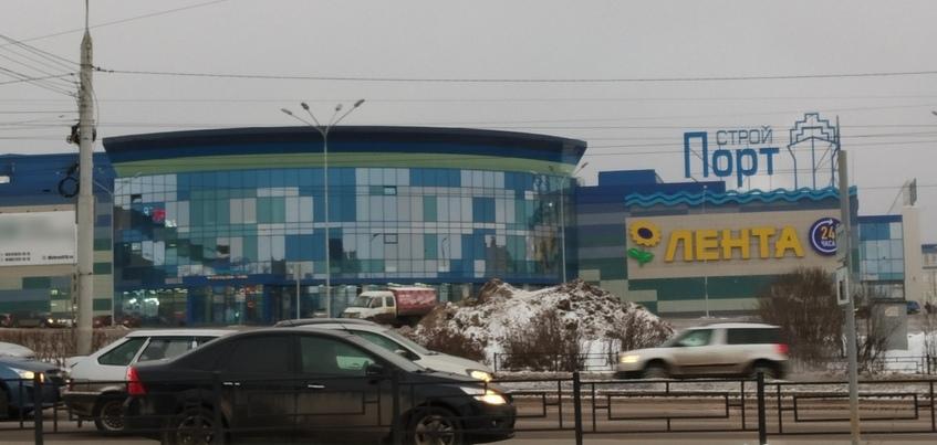 Есть вопрос: когда в Ижевске откроется новая «Лента»?