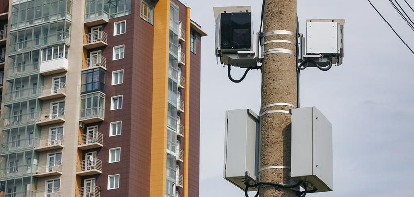 Есть вопрос: куда исчез комплекс «Автодория» с улицы 10 лет Октября в Ижевске?