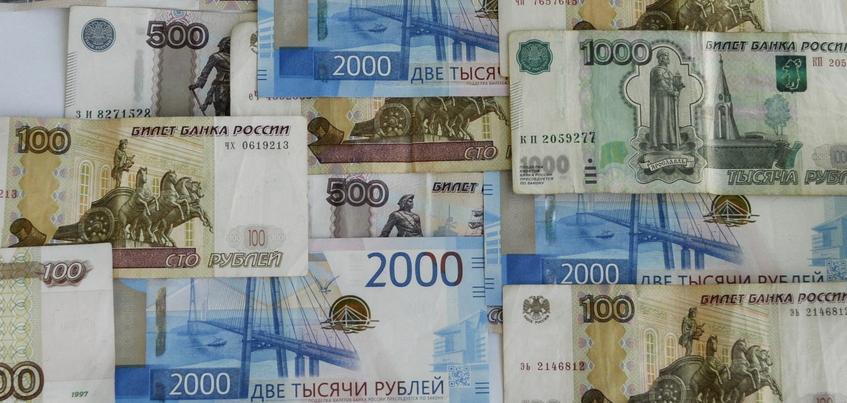 Ижевск получит еще 200 млн рублей из бюджета Удмуртии