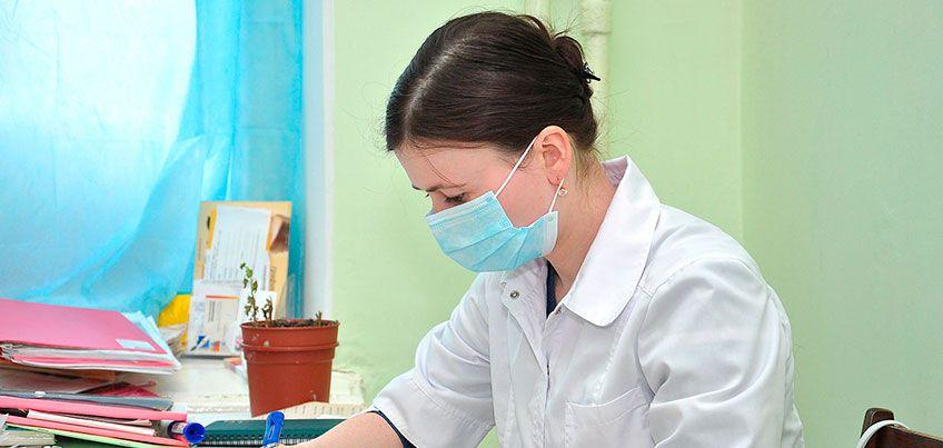 Какие больницы Ижевска будут работать в новогодние праздники