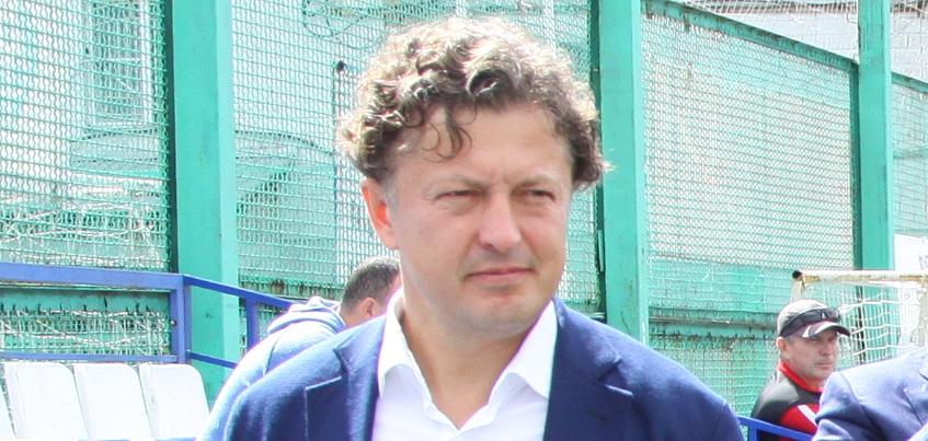 «Зенит-Ижевск»: предыдущим руководством клуба было присвоено около 10 млн рублей