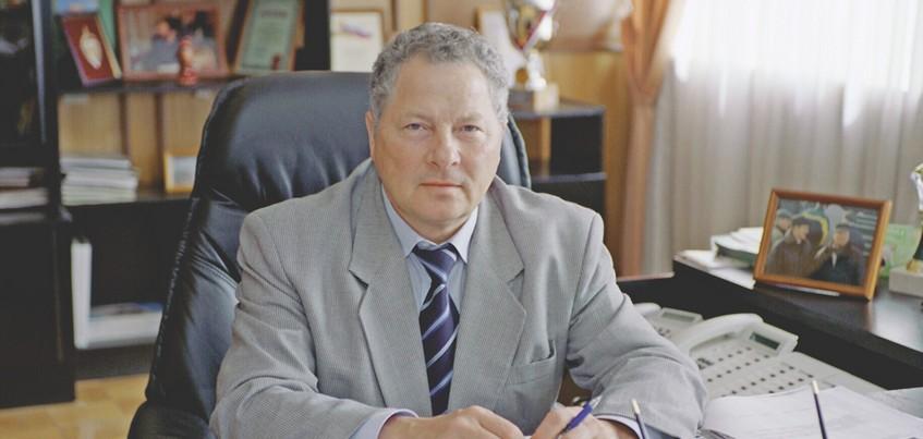Экс-директор ижевской «дочки» «Газпрома» останется в СИЗО до марта