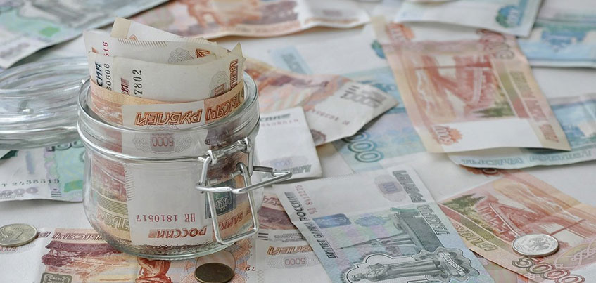 Налоговый режим для самозанятых планируют ввести в Удмуртии с 1 июля