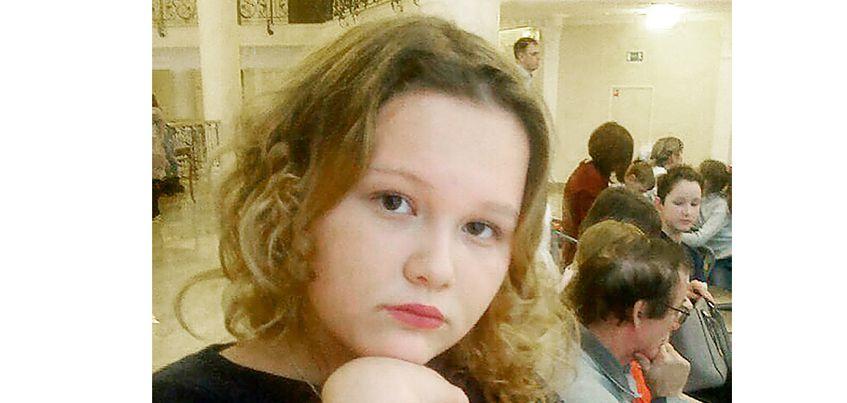 Мама 12-летней Юли из Ижевска: «Без помпы дочь не проживет ни дня!»