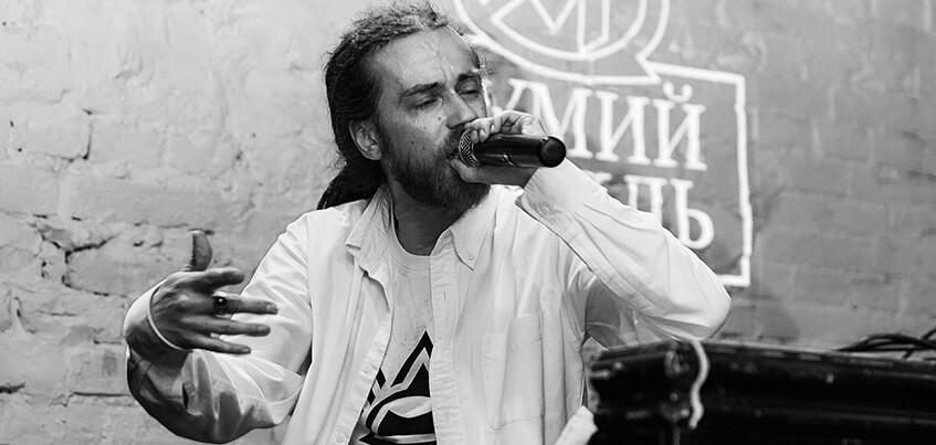 По факту смерти Децла в Ижевске проводится проверка