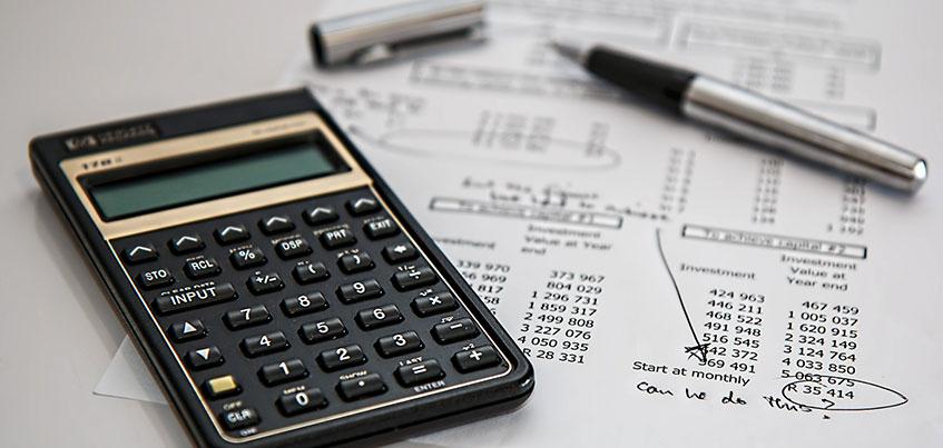 Есть вопрос: как получить налоговый вычет в Ижевске?