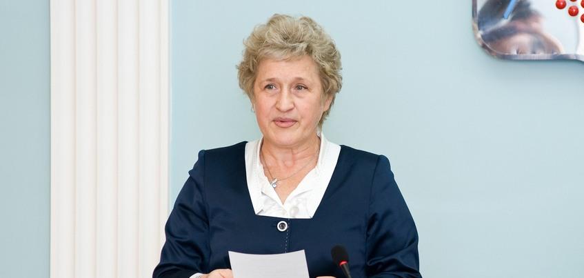 Домашний арест экс-главы Общественной палаты Ижевска продлен до апреля