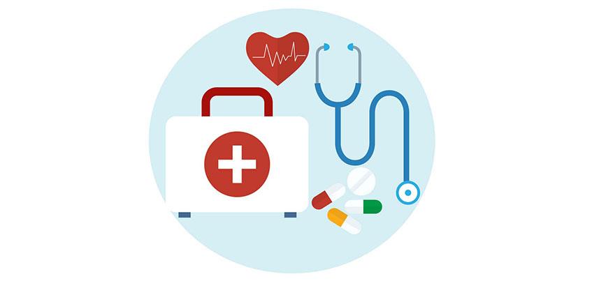 Почти 70 медучреждений Удмуртии вошли в пилотный проект «Новая поликлиника» в 2018 году