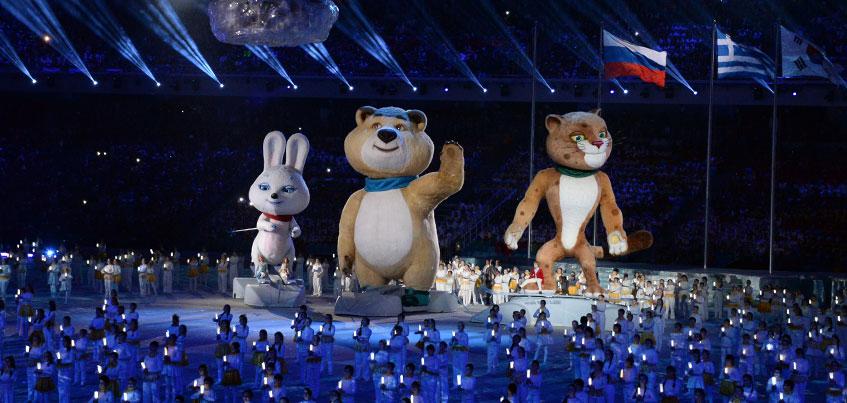 5 лет спустя: чем сейчас занимаются призеры Олимпиады в Сочи из Удмуртии?