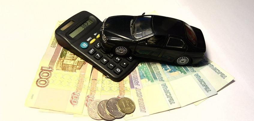 Удмуртия вышла в лидеры по темпам снижения автокредитования