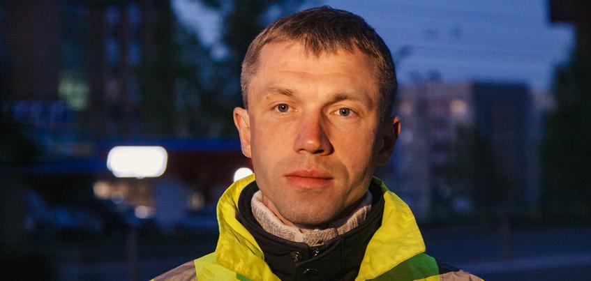 Суд назначил предварительное слушание по делу экс-начальника Управления благоустройства Ижевска