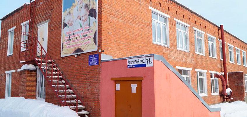 Грибок на стенах и протекающая крыша: какие школы и детские сады отремонтируют в Ижевске в 2019 году?