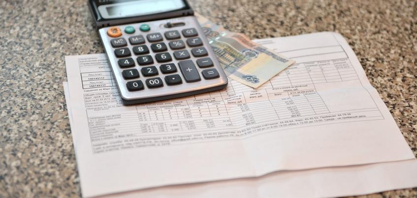 Есть вопрос: что делать, если пришли квитанции без строчки «Обращение с ТКО»?