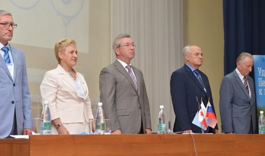 Власти Ижевска выдали гранты на 15 социально значимых проектов